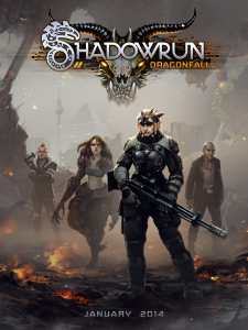 Shadowrun-Dragonfall-pc-cover-large