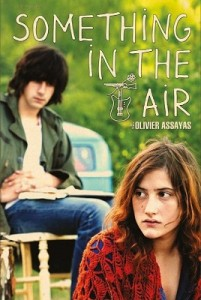 Something_in_the_Air_poster