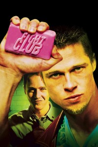 fight-club-poster
