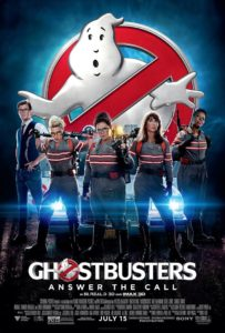 ghostbusters-movieposter